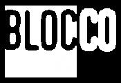 Logo-Blocco-Blanco